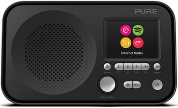pure-elan-ir3-internet-kofferradio-aux-wlan-spotify-schwarz