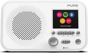 pure-elan-ir5-internet-kofferradio-aux-bluetooth-wlan-spotify-weiss