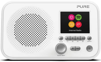 pure-elan-ir3-internet-kofferradio-aux-wlan-spotify-weiss