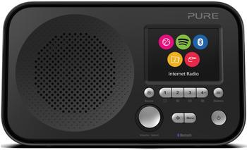 pure-elan-ir5-internet-kofferradio-aux-bluetooth-wlan-spotify-schwarz