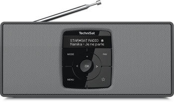TechniSat DigitRadio 2S
