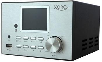 Xoro HMT 500