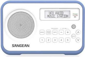 sangean-dpr-67-dab-kofferradio-ukw-akku-ladefunktion-weiss-blau