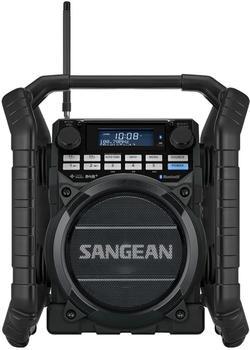 sangean-utility-40-dbt-dab-baustellenradio-aux-bluetooth-dab-ukw-usb-akku-ladefunktion-wiederauf