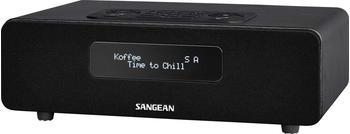 sangean-ddr-36-schwarz
