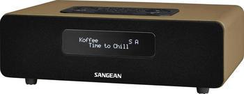 sangean-ddr-36-braun
