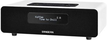 sangean-ddr-36-weiss