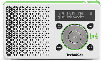 TechniSat Digitradio 1 hr4 Edition