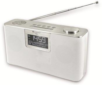 soundmaster-dab700we-weiss