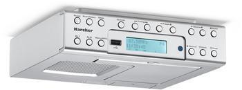 karcher-ra-2030d-dab-unterbauradio-usb-silber