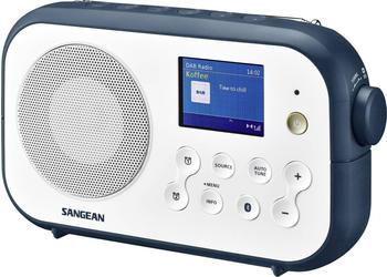 sangean-traveller-420-dpr-42-w-bi-dab-kofferradio-bluetooth-ukw-weiss-dunkelblau
