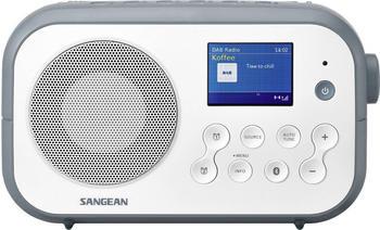 sangean-traveller-420-dpr-42-h-sb-dab-kofferradio-bluetooth-ukw-weiss-stein