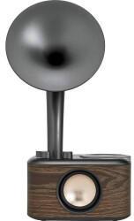 sangean-euphonic-450-wr-45-black-ukw-tischradio-aux-bluetooth-wiederaufladbar-schwarz