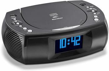karcher-ur-1309d-dab-cd-radio-usb-akku-ladefunktion-schwarz