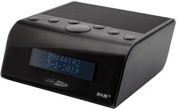 caliber-audio-technology-hcg011dab-dab-radiowecker-ukw-schwarz