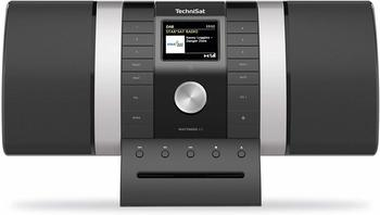 technisat-multyradio-40-internetradio-wlan-bluetooth-cd-alexa