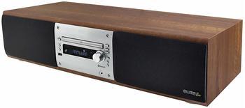 Soundmaster DAB1000