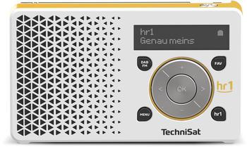 TechniSat Digitradio 1 hr1 Edition