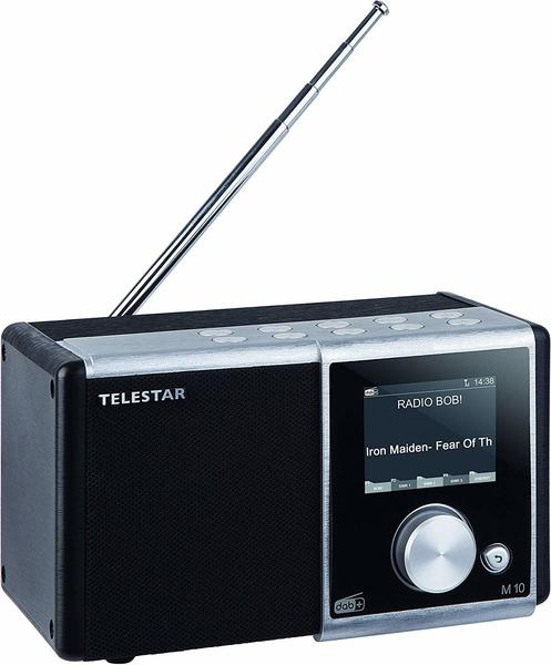 Telestar M 10