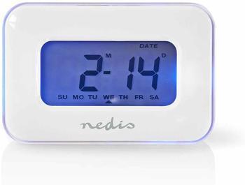 nedis-wecker-clal110wt-digital-ws-clal110wt