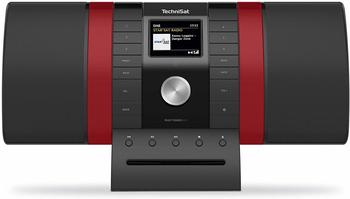 technisat-dab-ukw-internet-stereoradio-mit-cd-player-musikstreaming-multyradio-40