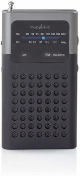 nedis-n-rdfm1100gy-ukw-radio-1-5-w-taschenformat-schwarz-grau
