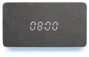 thomson-cl301p-radiorekorder-mp3