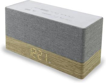 soundmaster-ur620-radio-mehrfarbig