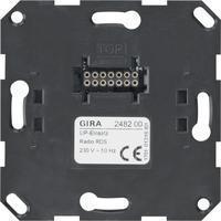 gira-248200-rds-elektronik