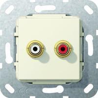 gira-563301-cinch-audio-kabelpeitsche