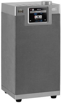 imperial-dabman-i610-radio-silber