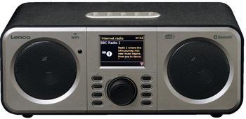 lenco-dir-140-internetradio-schwarz