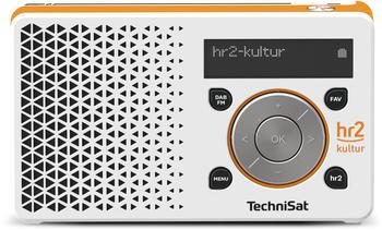 TechniSat Digitradio 1 hr2 Edition