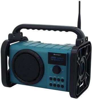 soundmaster-dab-radio-dab80-blau
