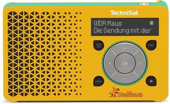 technisat-digitradio-1-maus-edition-taschenradio-dab-ukw
