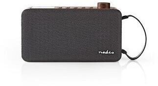 nedis-digital-radio-dab-radio-braun-schwarz-12wukw-bluetooth-braun-schwarz