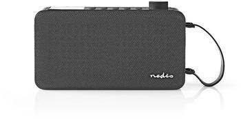 nedis-digital-radio-dab-radio-schwarz-schwarz-12wukw-bluetooth-schwarz-schwarz