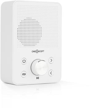 oneconcept-plugplay-fm-steckdosen-radio-ukw-tuner-usb-bt-kc14-plugplay-bt-weiss