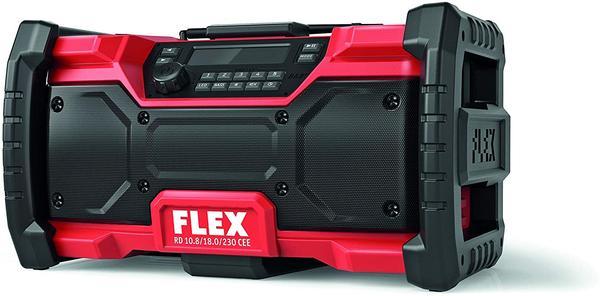 Flex RD 10.8/18.0/230
