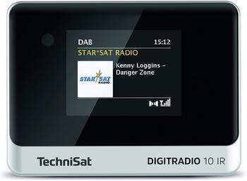 technisat-digitradio-10-ir-dab-radio
