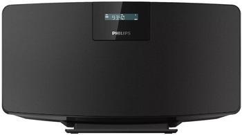 Philips TAM2505