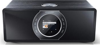 sharp-dab-radio-dr-i470-schwarz