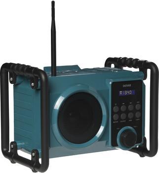 denver-wrb-50-baustellenradio-wrb-50