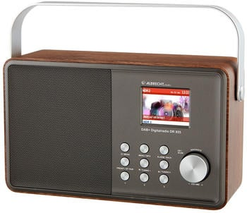 albrecht-dr-855-dab-ukw-bluetooth-tischradio-dab-ukw-dab-ukw-silber-holz