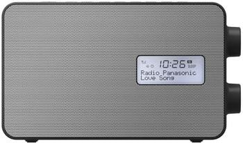 panasonic-rf-d30bt-dab-bluetooth