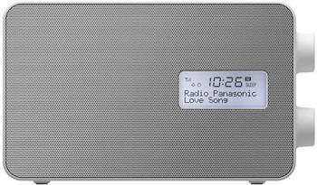 panasonic-rf-d30bteg-dab-radio-tragbar-digital-grau-weiss