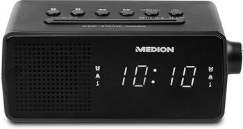 medion-e66407-radiowecker-ukw-schwarz
