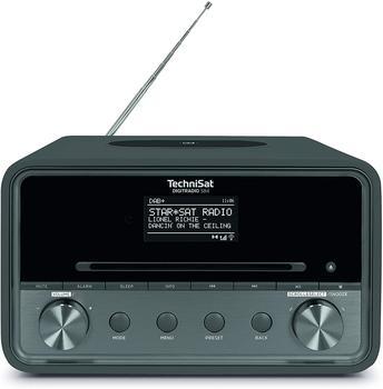 technisat-digitradio-584-anthrazit