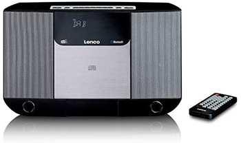 Lenco DIR-045