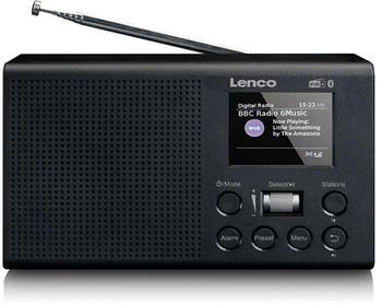 lenco-dab-radio-pdr-031-farbe-schwarz